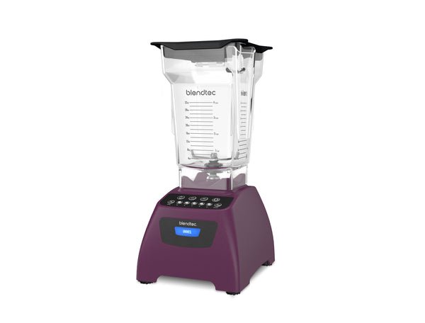 Blendtec® Classic 575 + Fourside Jar
