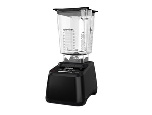 Blendtec ® Designer 625 Blender & WildSide+ Jar