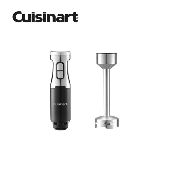 Cuisinart Smart Stick 600-watt Hand Blender