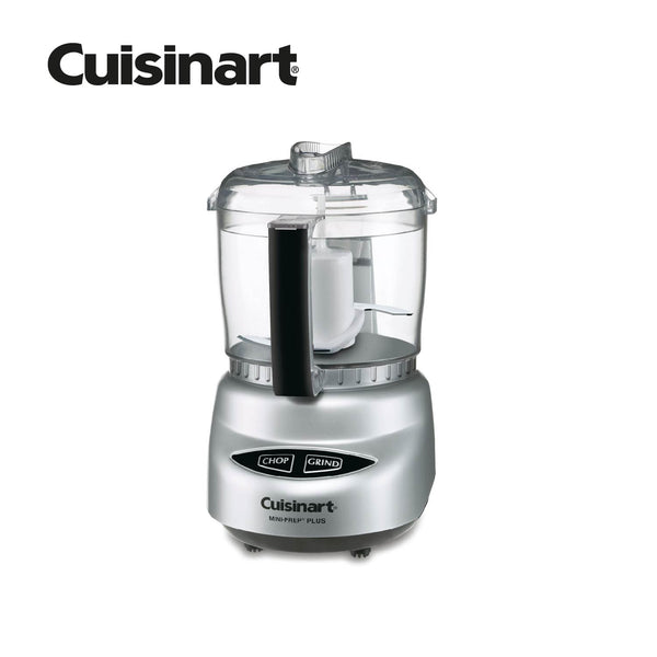 Cuisinart Mini-Prep® Plus 24 Ounce Processor