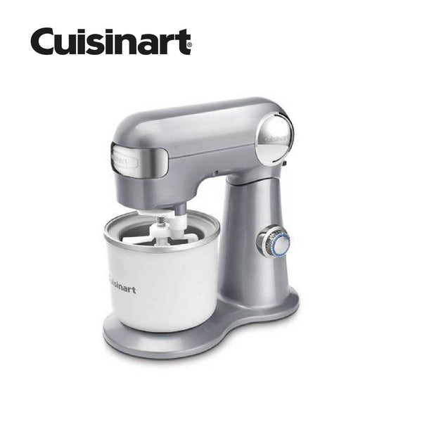 Cuisinart Fruit Scoop™ Frozen Dessert Maker Attachment