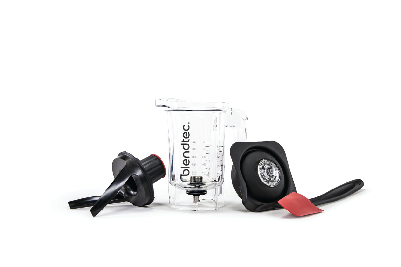Blendtec® Twister Jar