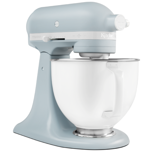 Limited Edition Heritage Artisan® Series Model K 5 Quart Tilt-Head Stand Mixer