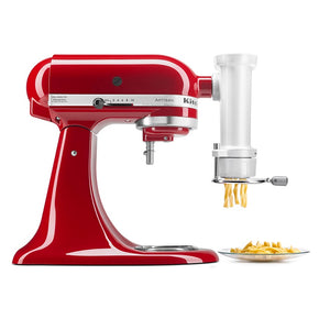 Gourmet Pasta Press