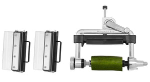 Vegetable Sheet Cutter Attachment