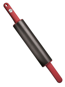 Rolling Pin (Empire Red)