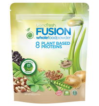 Blendfresh Plant-Based Protein