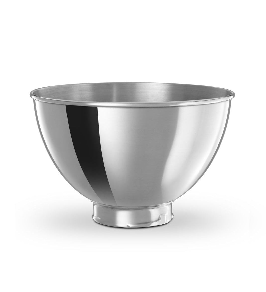 3-Quart Stainless Steel Bowl (5KB3SS)