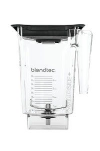 Blendtec® WildSide+ Jar