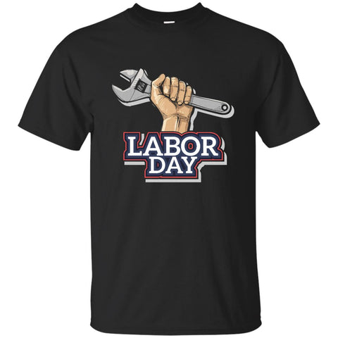 American Labor day 2017 t shirt
