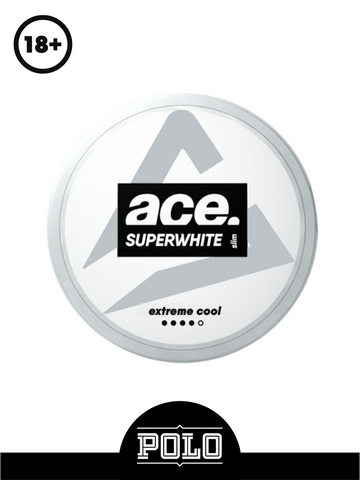 Ace Extreme Cool Slim