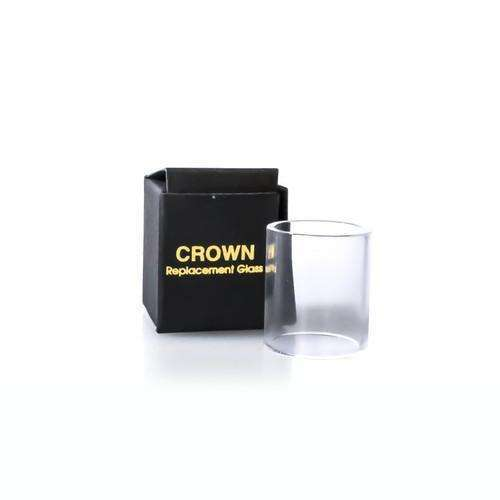 Crown III gler