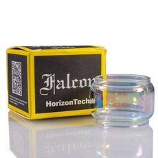 Falcon 7ml Gler
