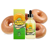 Loaded Glazed Donut 120ml