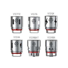TFV12 Cloudbeast King