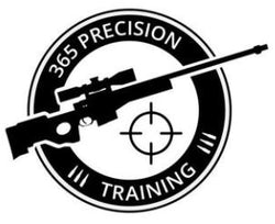 365 Precision Training