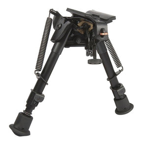 Harris Bipod BRMS, 6-9in