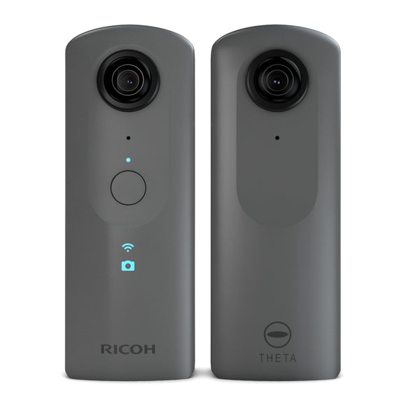 Ricoh Theta V 360 Spherical Camera