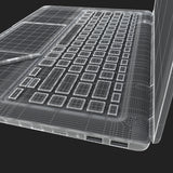 [3d models of latest electronics from $10] - bee3dd