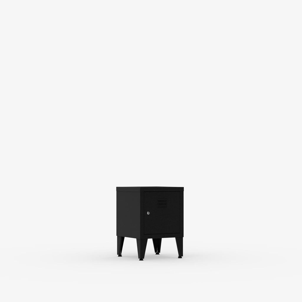 510 Series Bedside Table