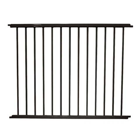 Cardinal Gates VersaGate Hardware Mounted Pet Gate Extension