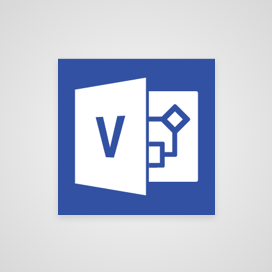Visio Pro for Office 365