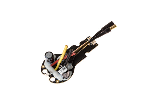 DJI Matrice 200 - Propulsion ESC Board