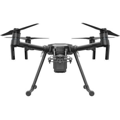 DJI Matrice 200 - Contact for Price Details
