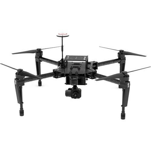 DJI Zenmuse XT (Please Contact for Price Details)