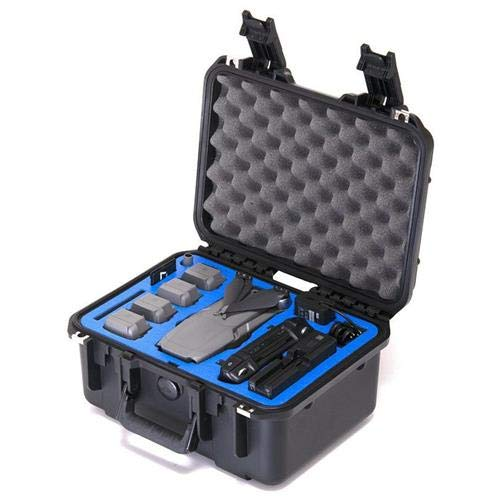 Go Professional Cases DJI Mavic 2 Pro and Zoom Smart Controller Case