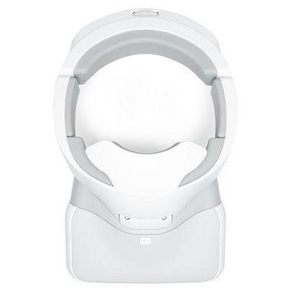 DJI Goggles (Used/Factory Refurbished)