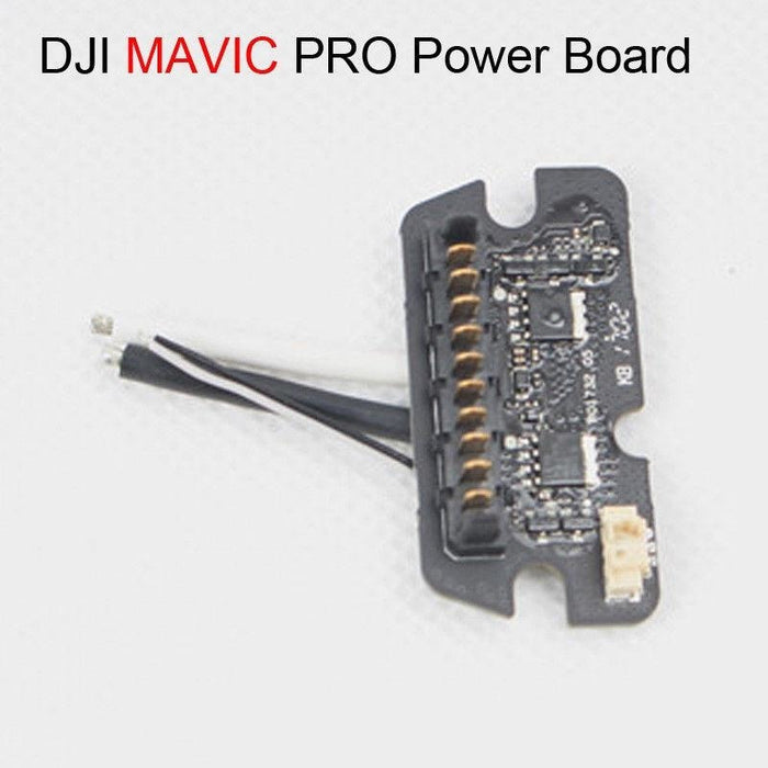 DJI Mavic Pro - Power Board (GKAS)