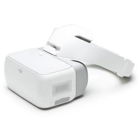 DJI Goggles (Factory Refurbished)