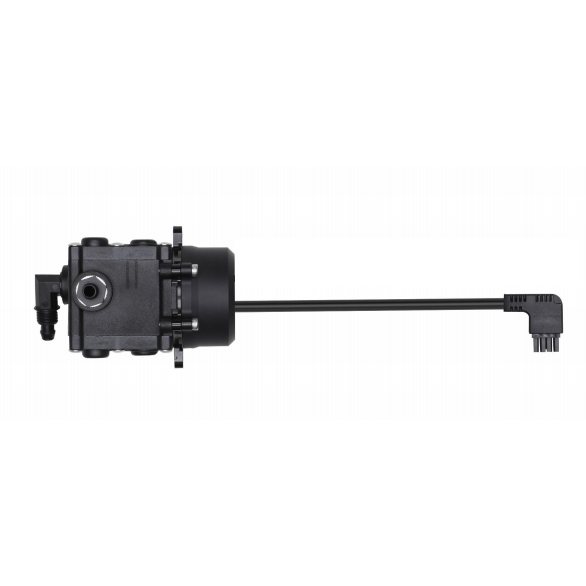DJI Agras MG-1S Part 53 - Right Delivery Pump