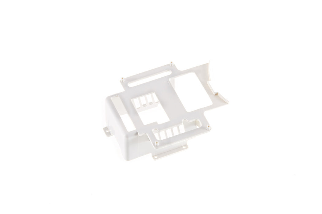 DJI Phantom 3 - Main Controller Bracket