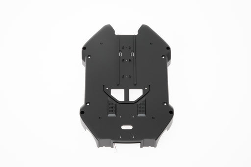 DJI Matrice 200 -Bottom Shell Module