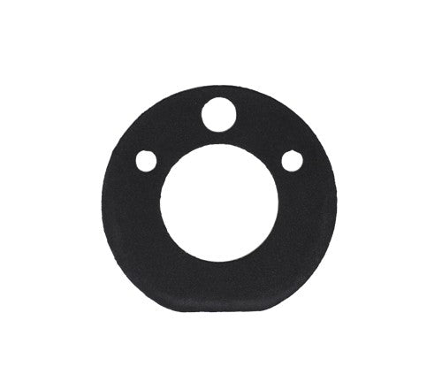 DJI Agras MG-1S Part 64 - Valve Sealing Ring
