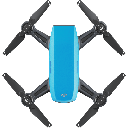 DJI Spark (Factory Refurbished)