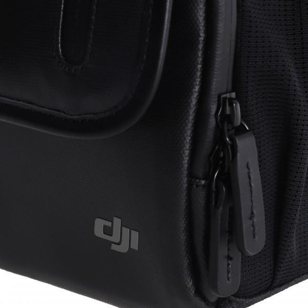DJI Mavic Pro - Shoulder Bag (Upright)(Factory Refurbished)