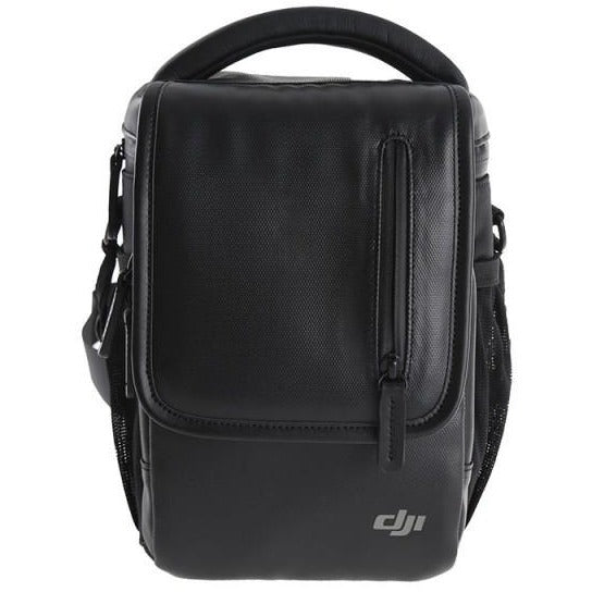 DJI Mavic Pro - Shoulder Bag (Upright)