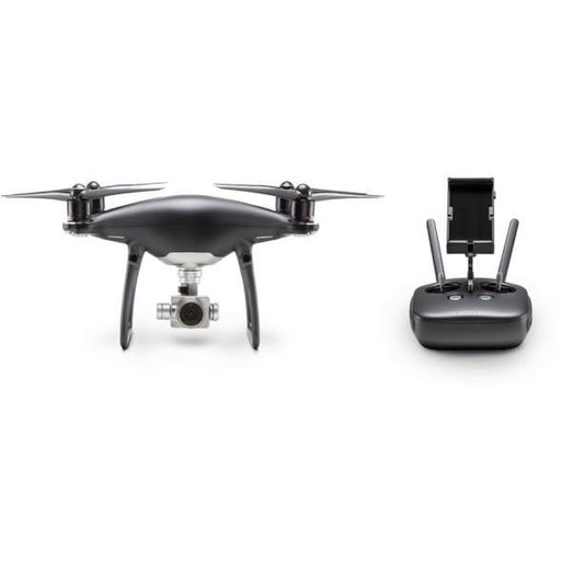 DJI Phantom 4 Pro Obsidian NEW in Stock