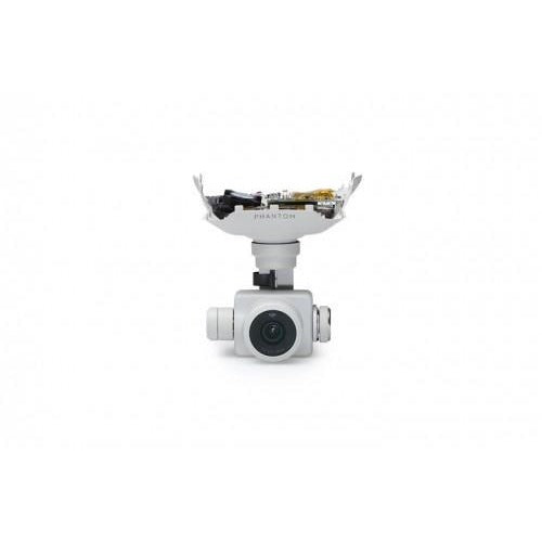 DJI Phantom 4 Pro/PRO PLUS Gimbal Camera