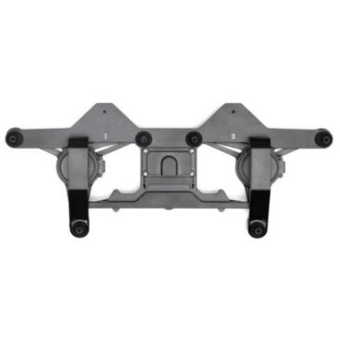DJI Matrice 200 - Dual Downward Gimbal Connector - Part 6