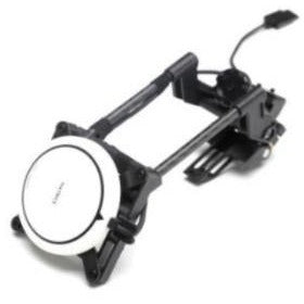 DJI Matrice 200 Part 09- GPS Kit
