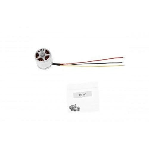 DJI Phantom 3 Part 95 - 2312A Motor (CW)