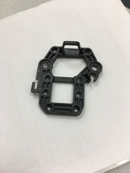 DJI Spark - After the PTZ bracket V3
