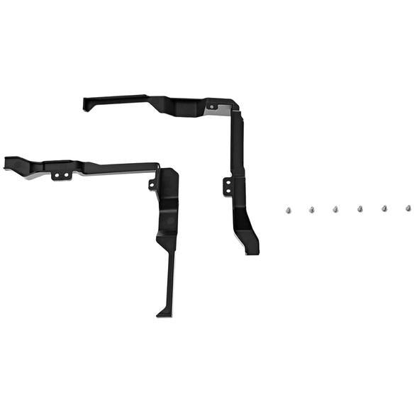 DJI Inspire 1 - Left/Right Cable Clamp