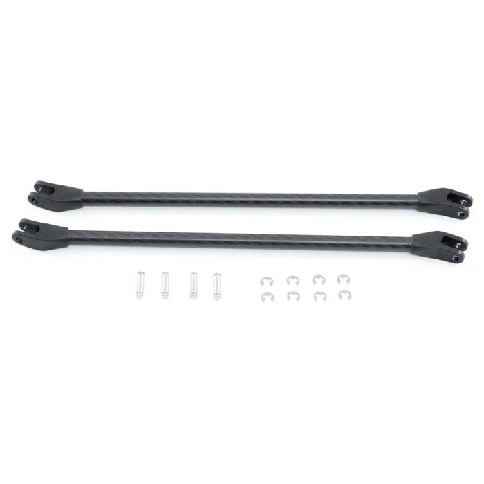 DJI Inspire 2 Part 02 - Auxiliary Arms (2pcs)