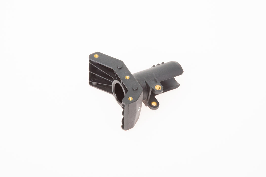 DJI Matrice 200 - Arm Connector 1
