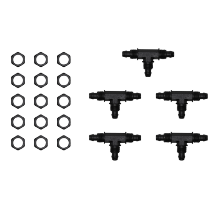 DJI Agras MG-1S Part 60 - T Connectors
